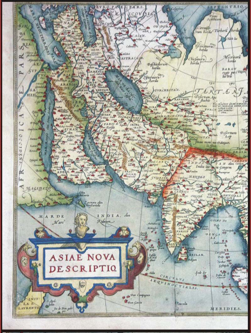 File:From a 1587 edition of this map western Asia.jpg - Wikimedia ...