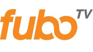 Cox Internet Service >> FuboTV - Wikipedia