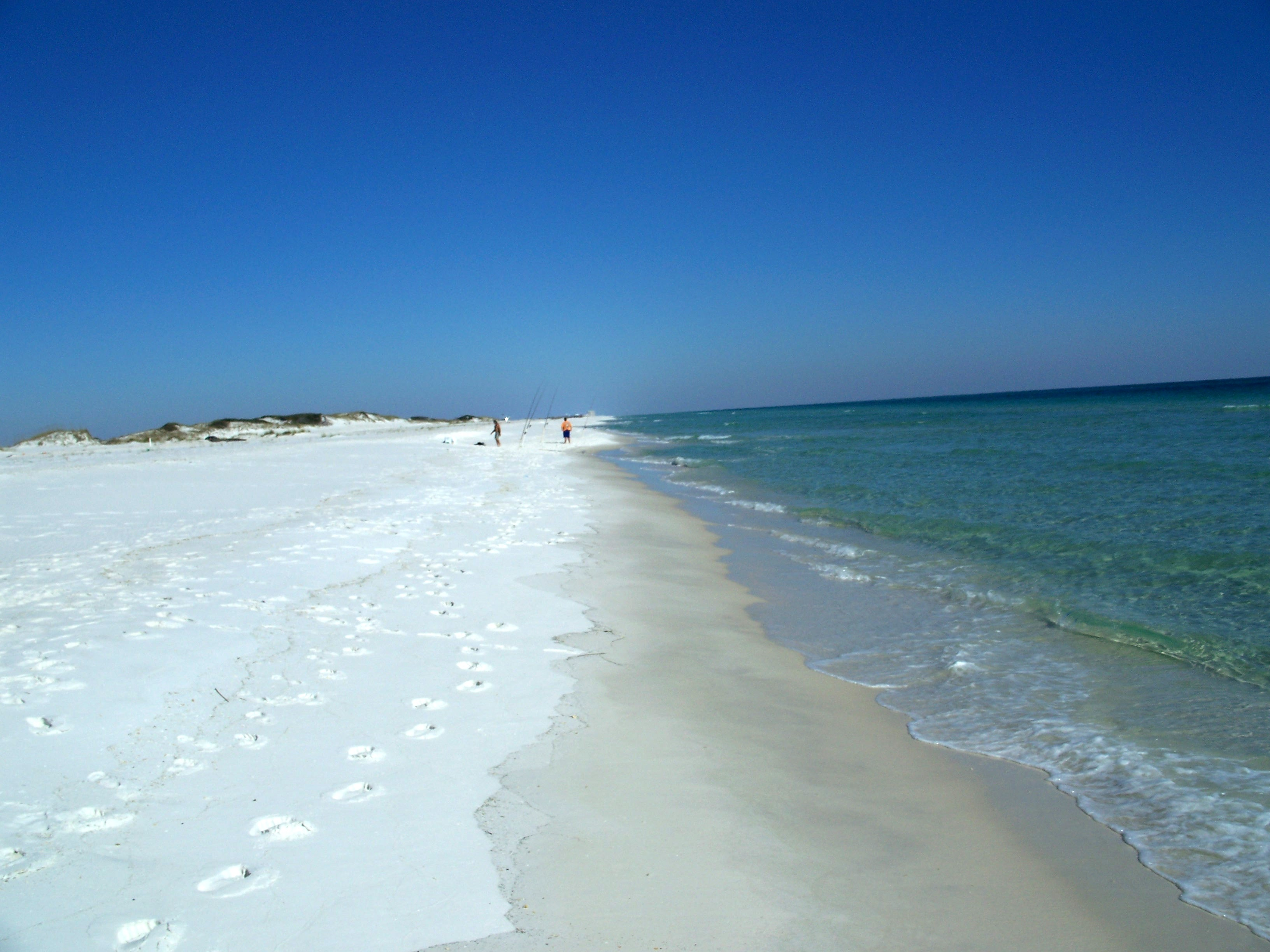 Santa Rosa Beach Fl Long Term Rental Homes