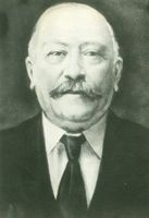 Carlos Gagini