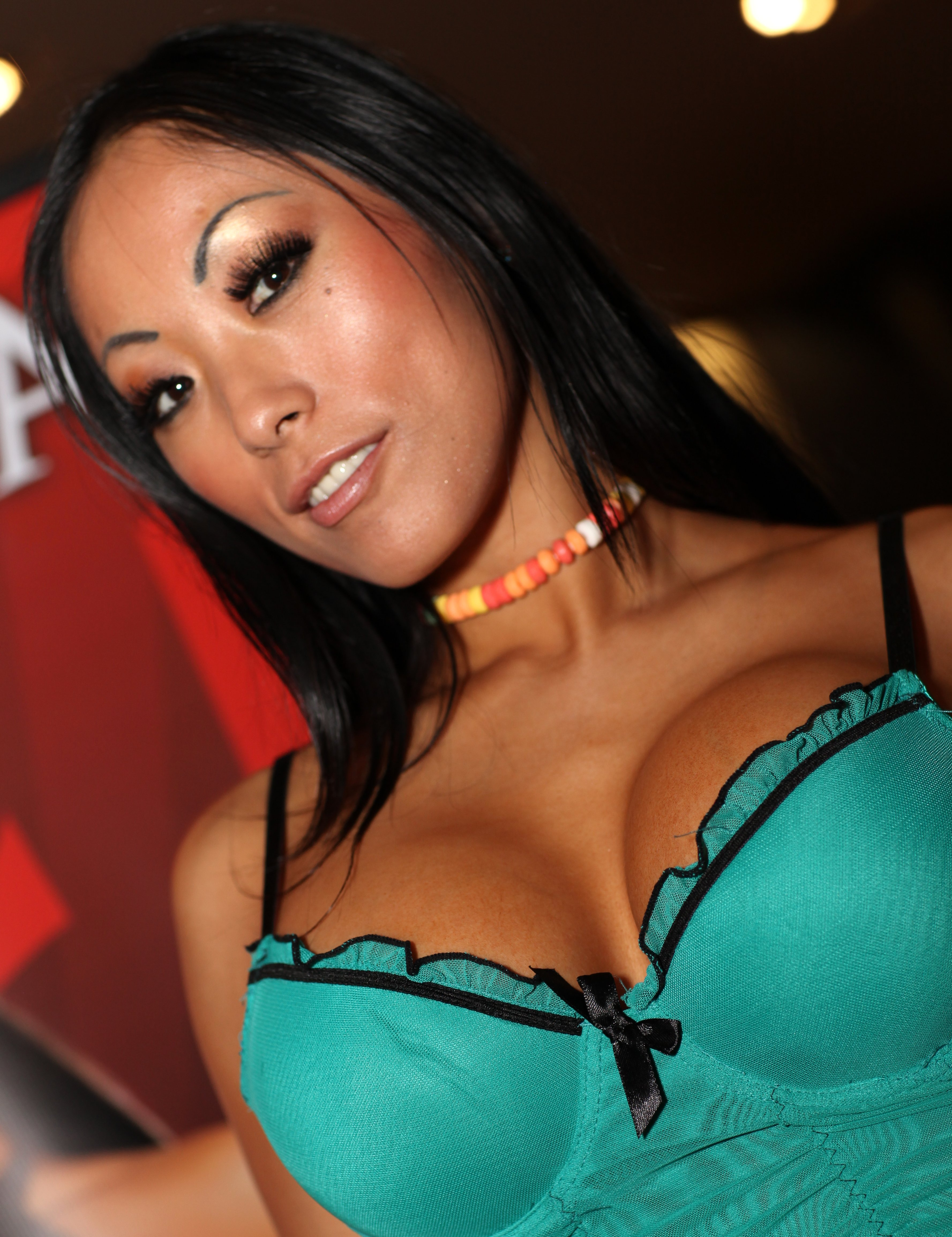 Sensual Las Vegas Pornstar Escorts