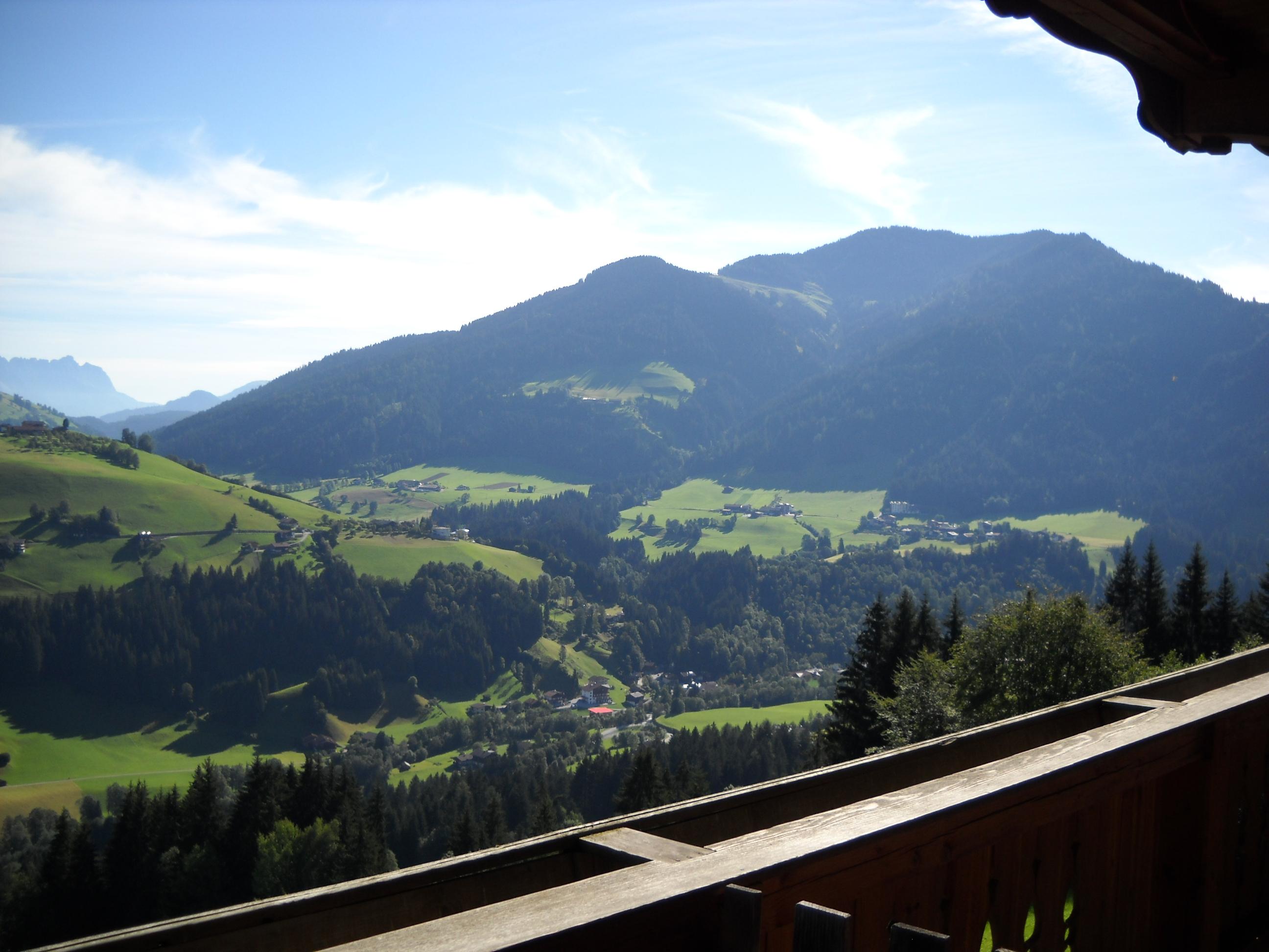 Wildschnau flirt kostenlos - Dating den in egg - Judendorf