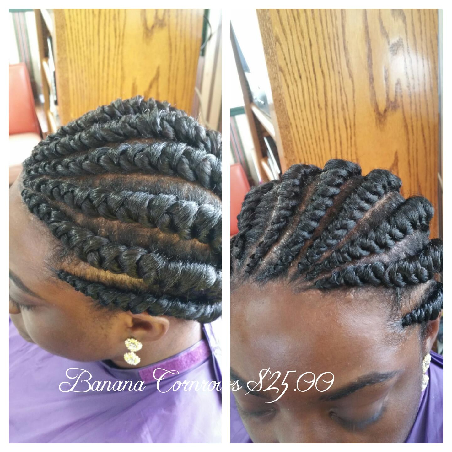 File:Ghana Braids. .. Crystal's Braiding & Beyond.jpg ...