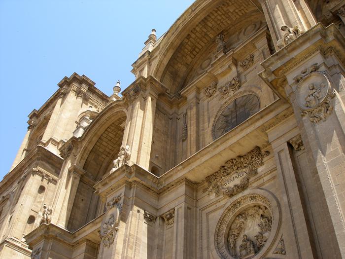 Granada catedral.jpg