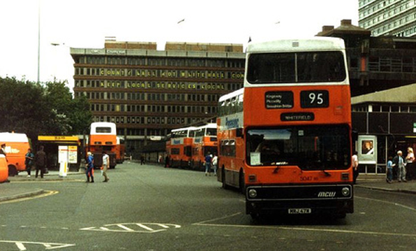 File:Greater Manchester 1985.png
