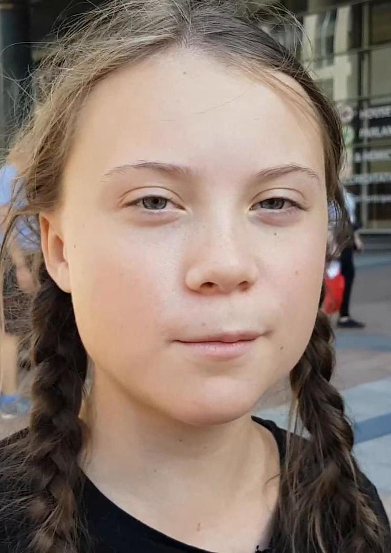 Greta Thunberg, 2018 (cropped).jpg