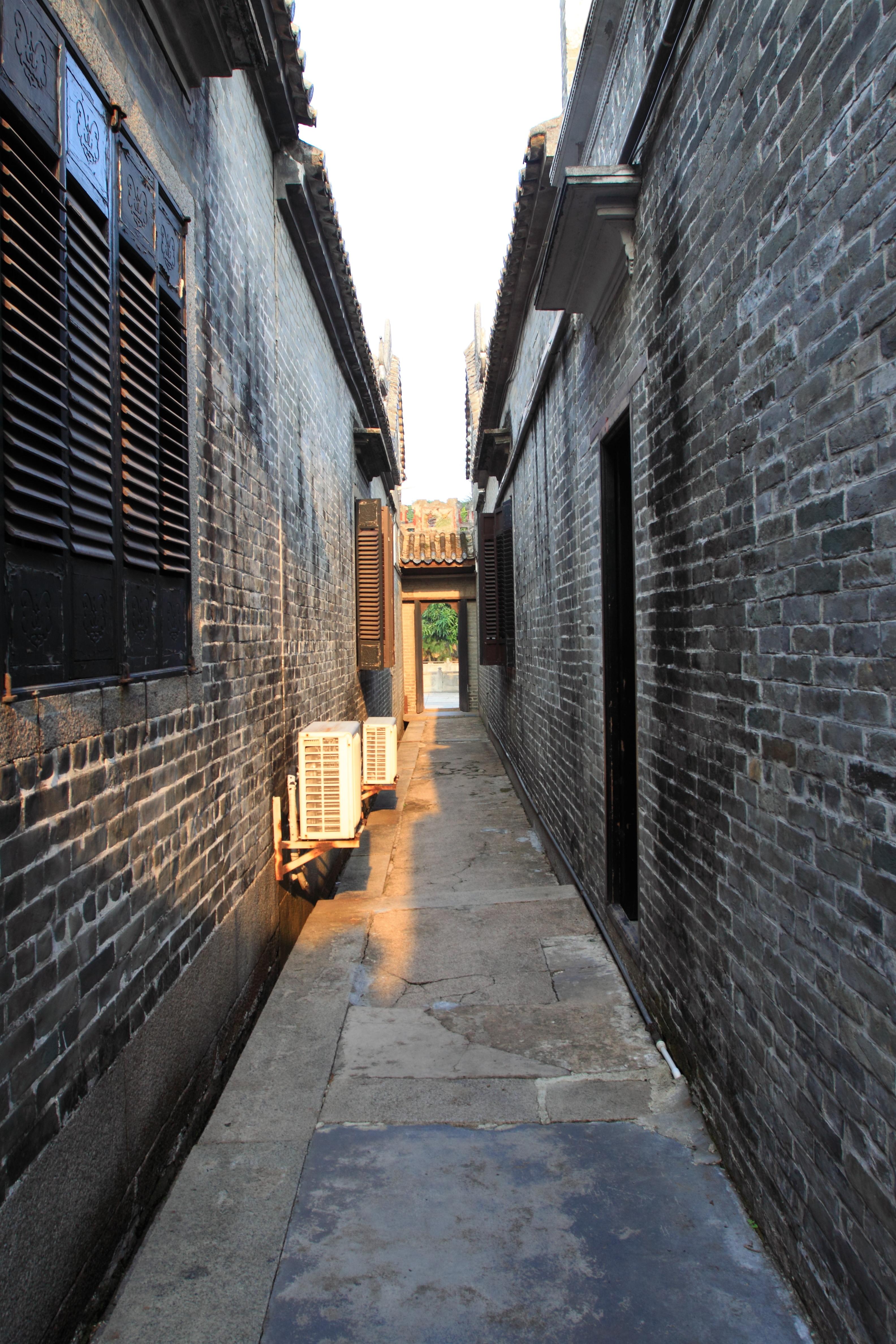 FileGuangzhou Panyu Yuyin Shanfang 20121119 15 57 50