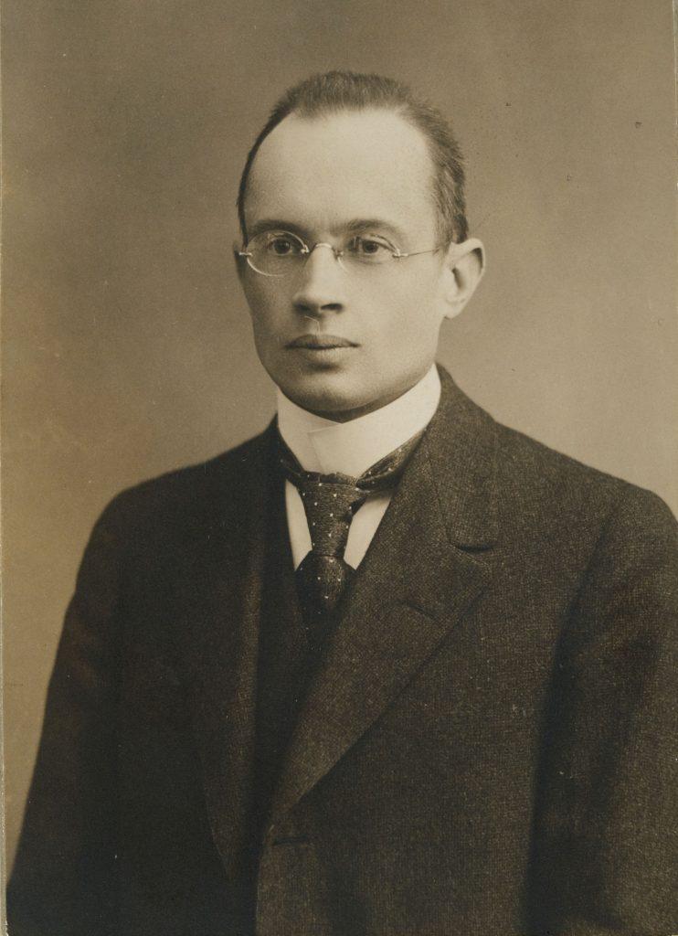 File:Gunnar Nordström.jpg