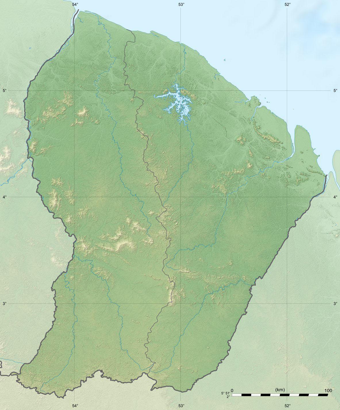Rencontres territoriales antilles guyane cnfpt