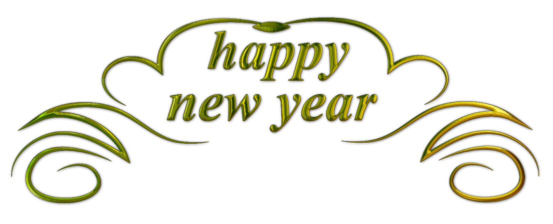 File:Happy New Year text 3.png - Wikimedia Commons