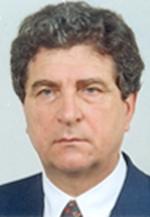 Hasan Muratović Bosnian politician
