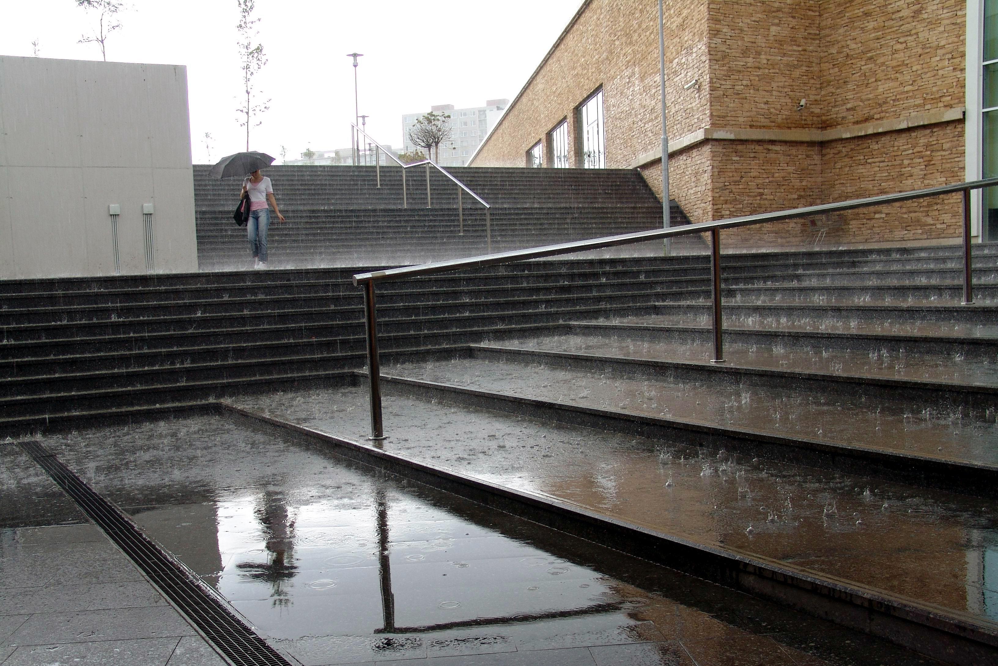 heavy rain wikipedia fr