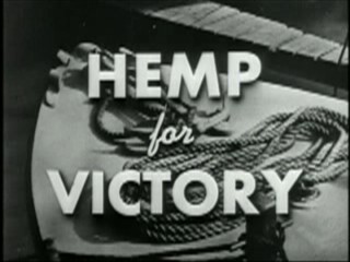 File:Hemp for victory 1942.png