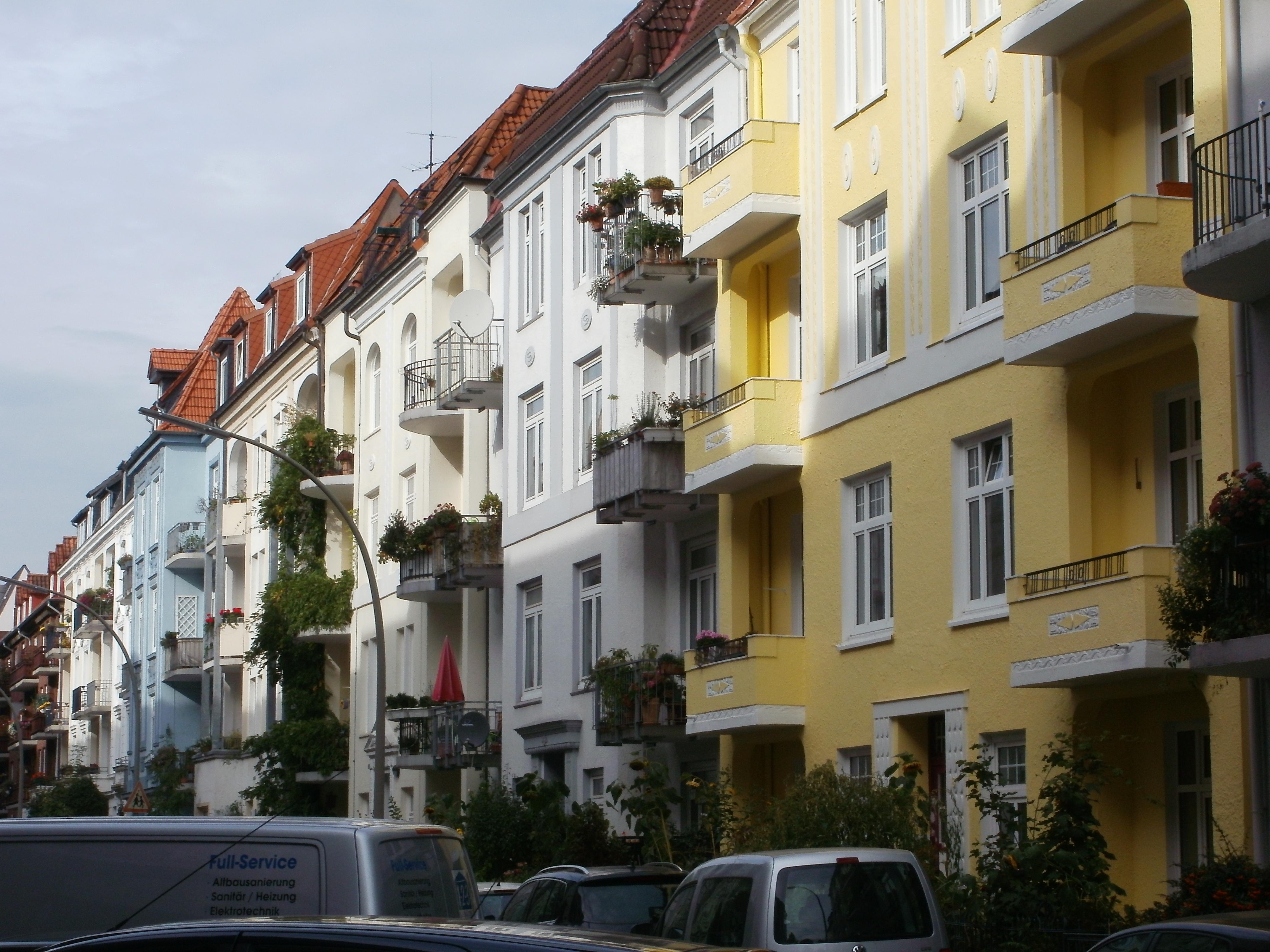 Immonet Hamburg Niendorf Wohnung Mieten