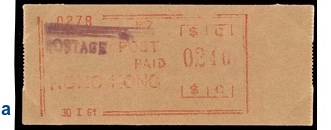 Hong Kong stamp type PP1aa.jpg
