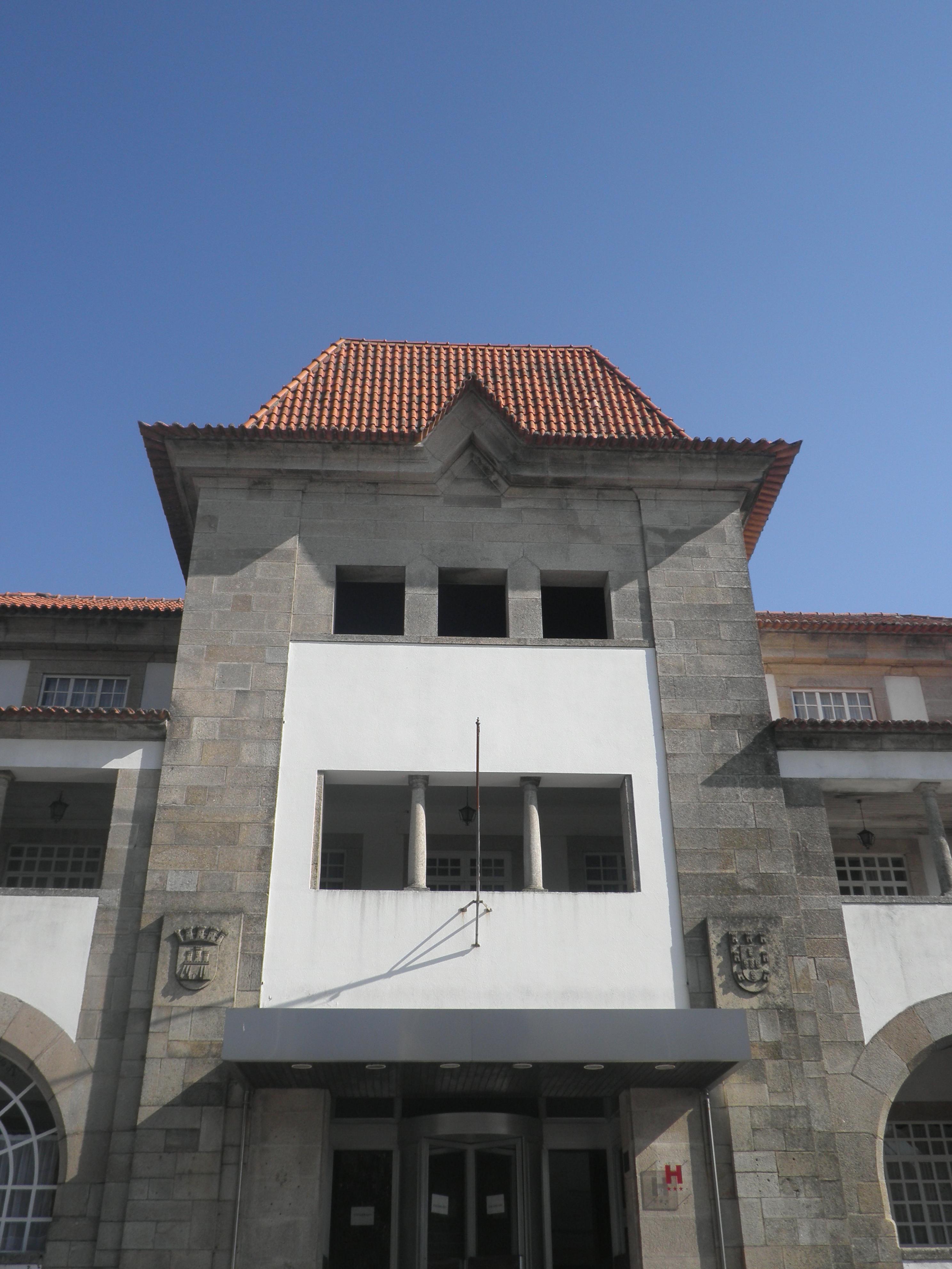 File:hotel Turismo da Guarda