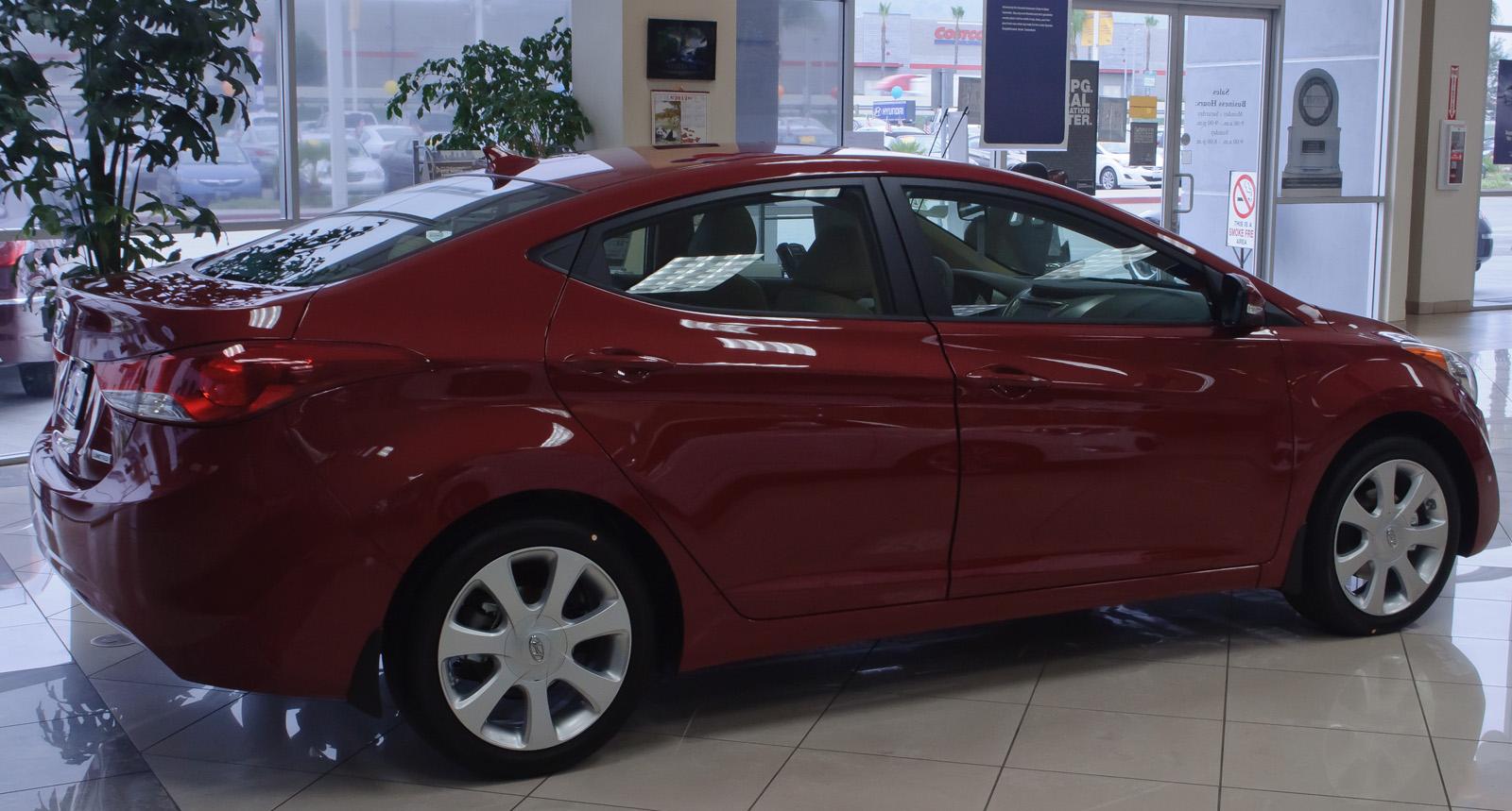 File Hyundai Elantra Limited Us 7446030278 Jpg