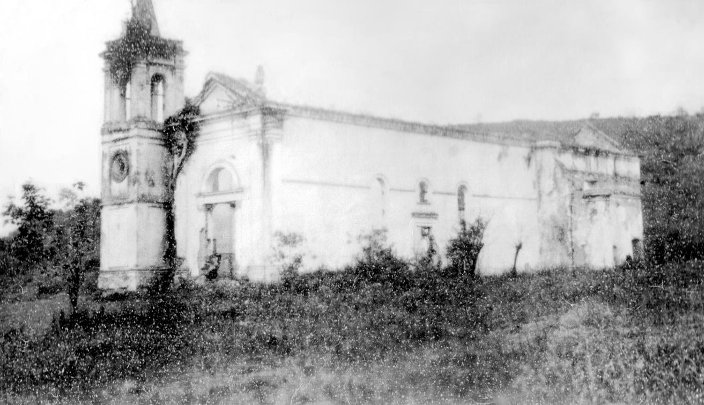 Hotel Da Santo Pontelagoscuro