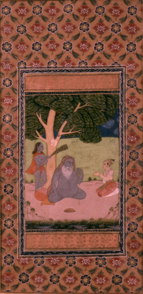 leaf river hindu single women Hindu death rituals and beliefs there is one thing that is certain in this lifetime: eventually we all must die a belief in the cyclical reincarnation of the soul is one of the foundations of the hindu religion.