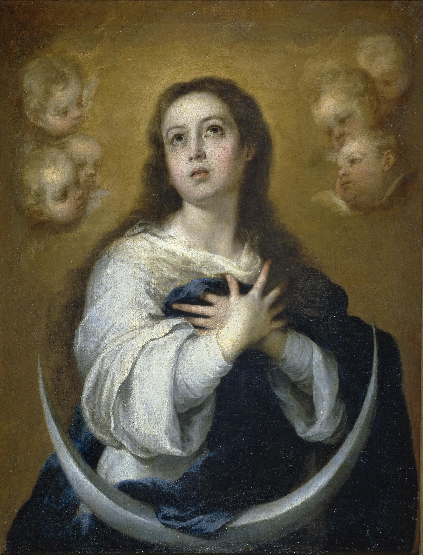 File:Inmaculada Concepción (Murillo, 1662).jpg