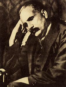 Iqbal, Muhammad, Sir (1877-1938)