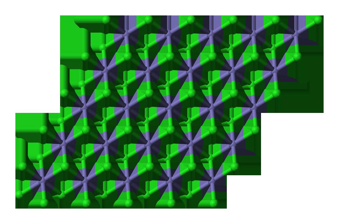 Ironii chloride wikipedia pooptronica