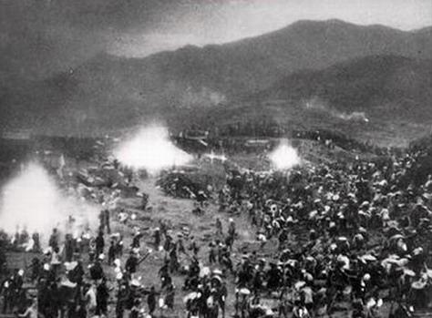 File:Iron smelting in 1958 China, from- Backyardfurnace5 (cropped).jpg