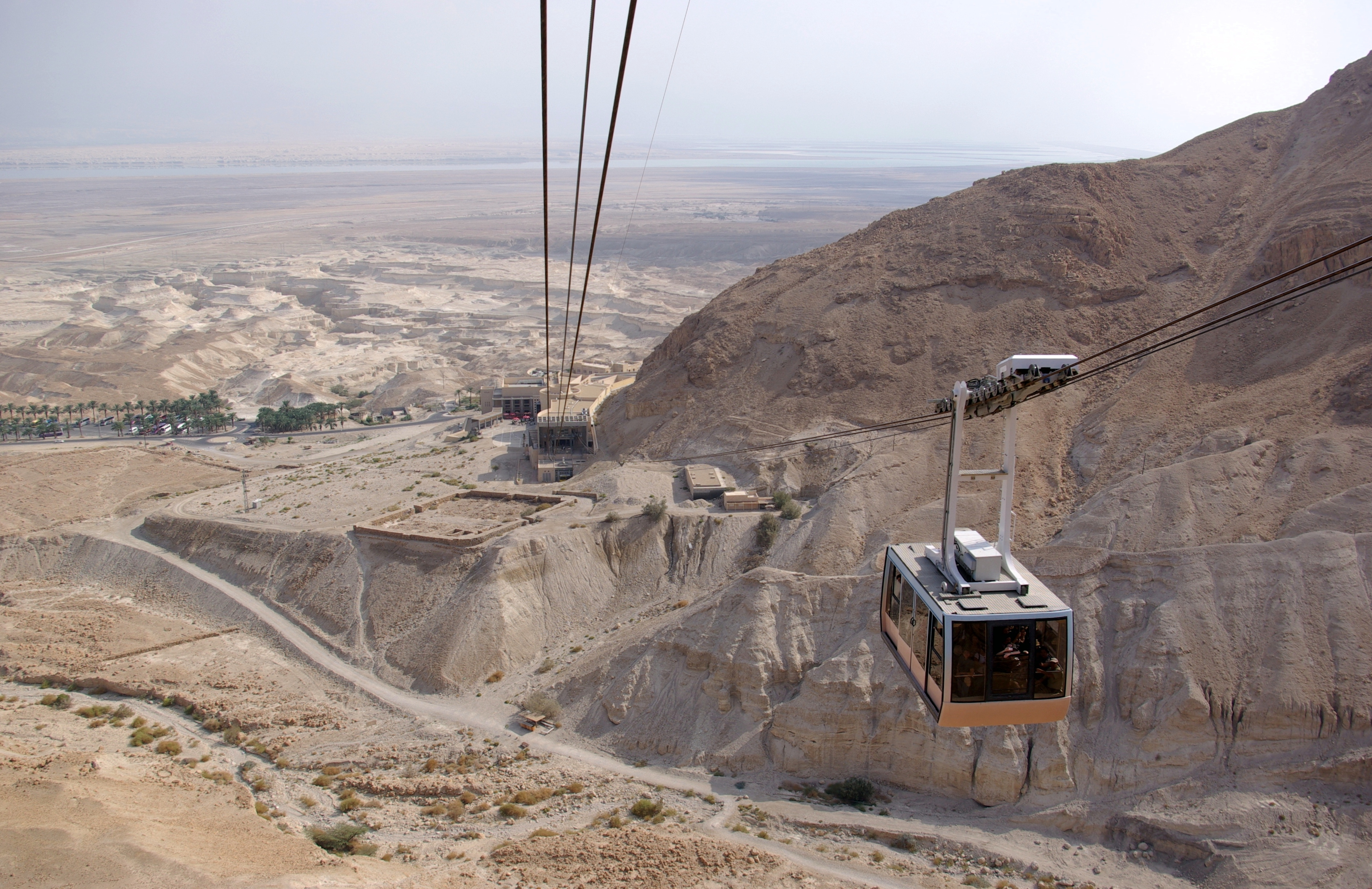 aerial camera with File Israel Aereal Ropeway Masada Bw 4 on Remote Sensing additionally File Grass Field   geograph org uk   183289 also Gillette Stadium 3 moreover 19438641 as well File Nima highway  Accra  Ghana.
