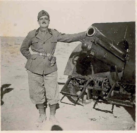 Italiansoldierlibya.JPG