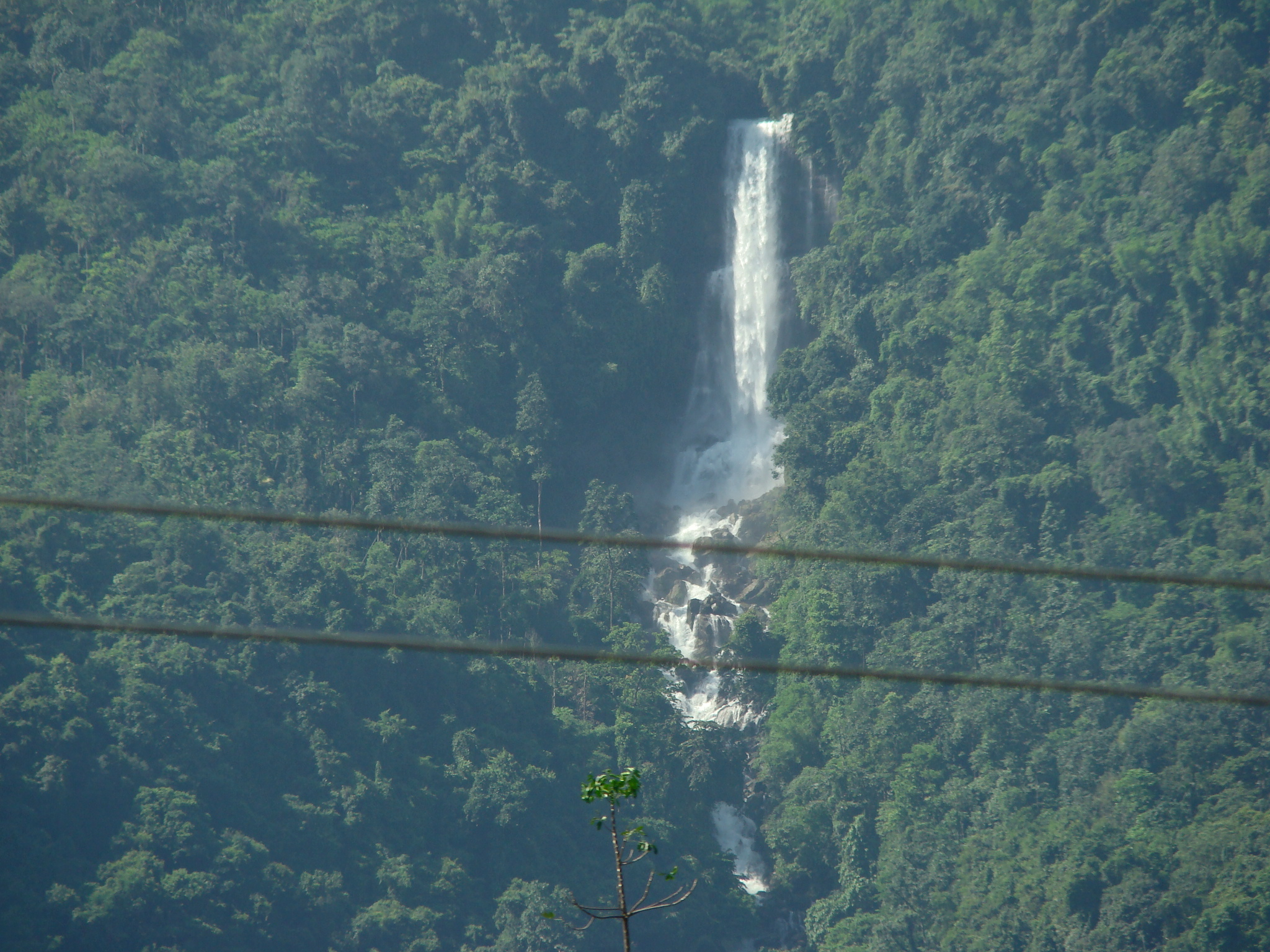 tourism in sylhet Watch out the best tourist spots to visit in sylhet tour you can look out all tourist places in sylhet division if you plan to make a holiday tour to sylhet, then you can chose your sylhet tour.