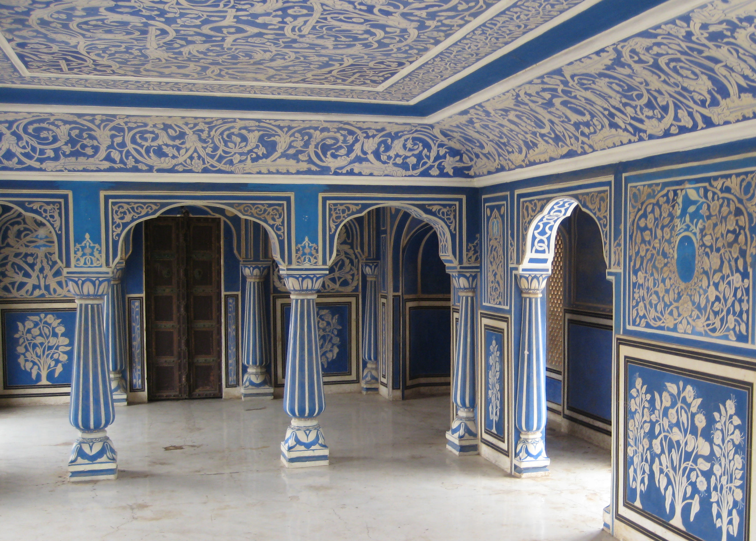 File jairpur city palace wikimedia commons for Image city interiors