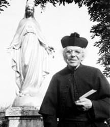 """Résultat de recherche d'images pour """"Image du Père Edouard LAMY"""""""