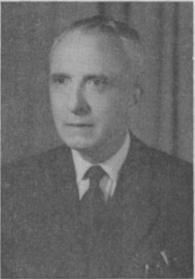 Jean Nougayrol French university teacher (1900-1975)