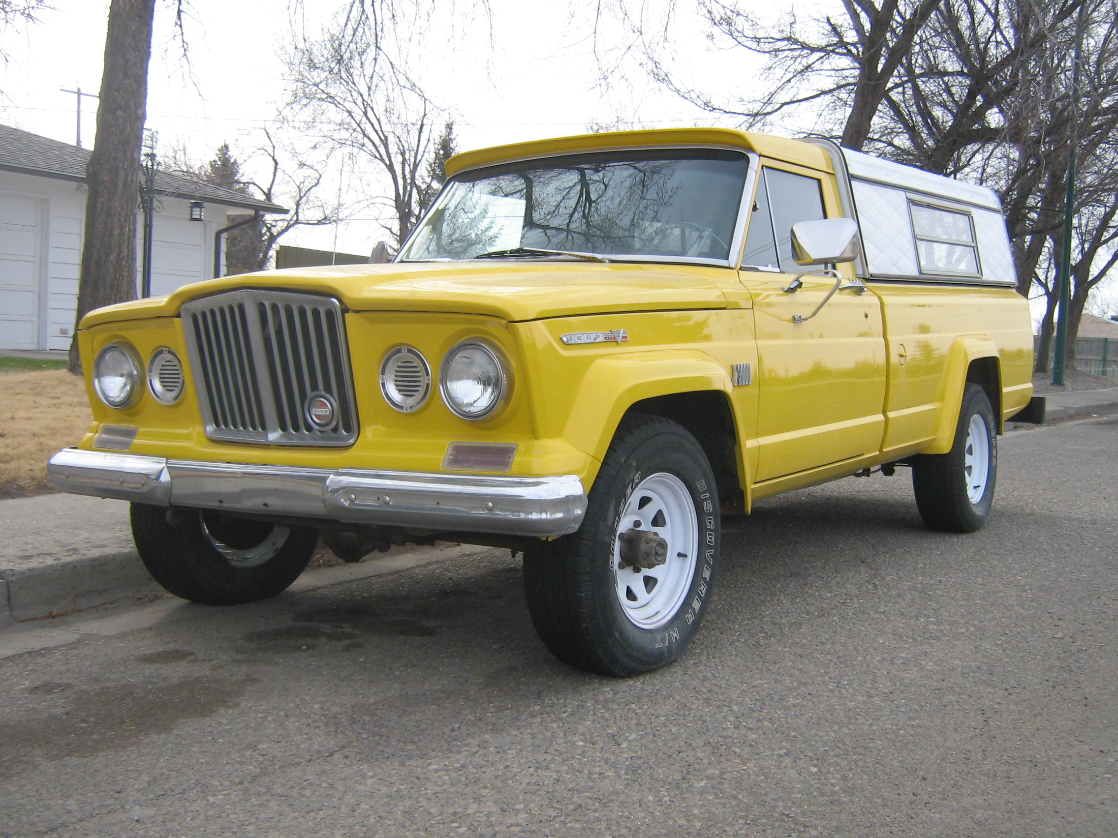File Jeep Gladiator J300 2406095899 Jpg Wikimedia Commons