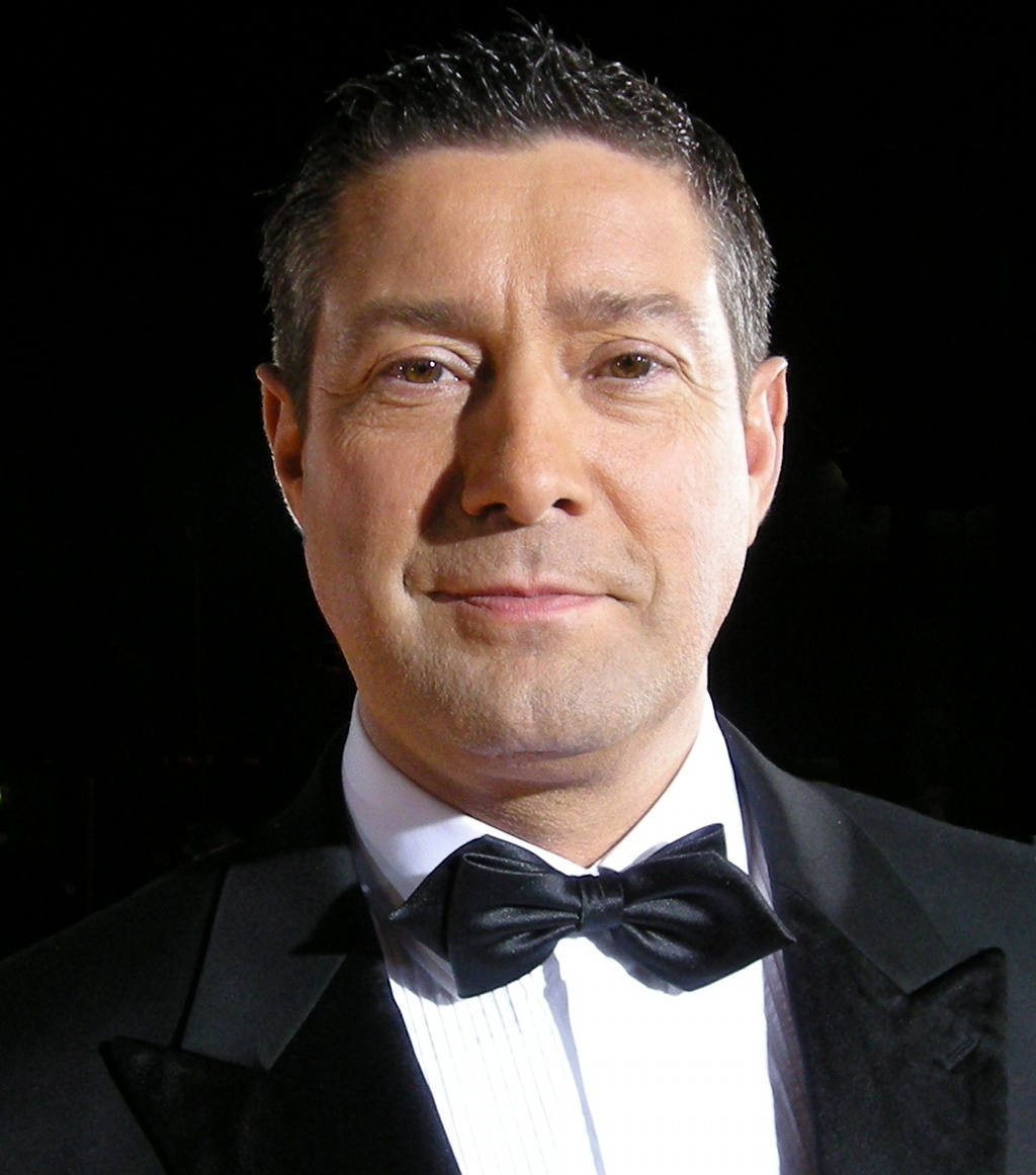 Joachim Llambi