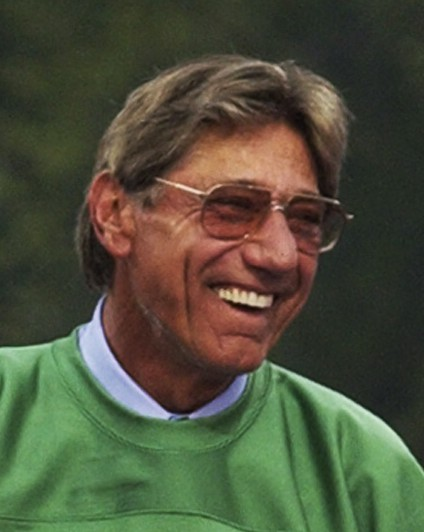 New York Jets - Wikipedia, the free encyclopedia