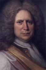 Johann Conrad Barchusen 1666-1723 UMU 00088 U.jpg