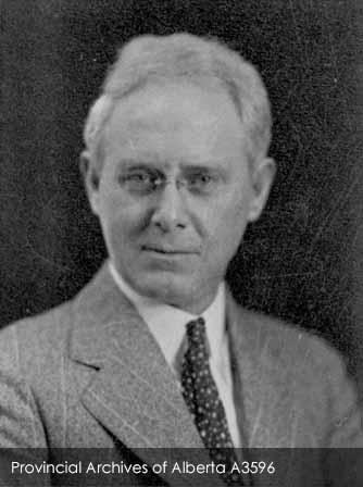 John Lymburn