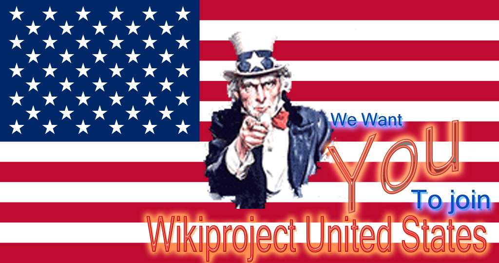 Join Wikiproject USA.jpg