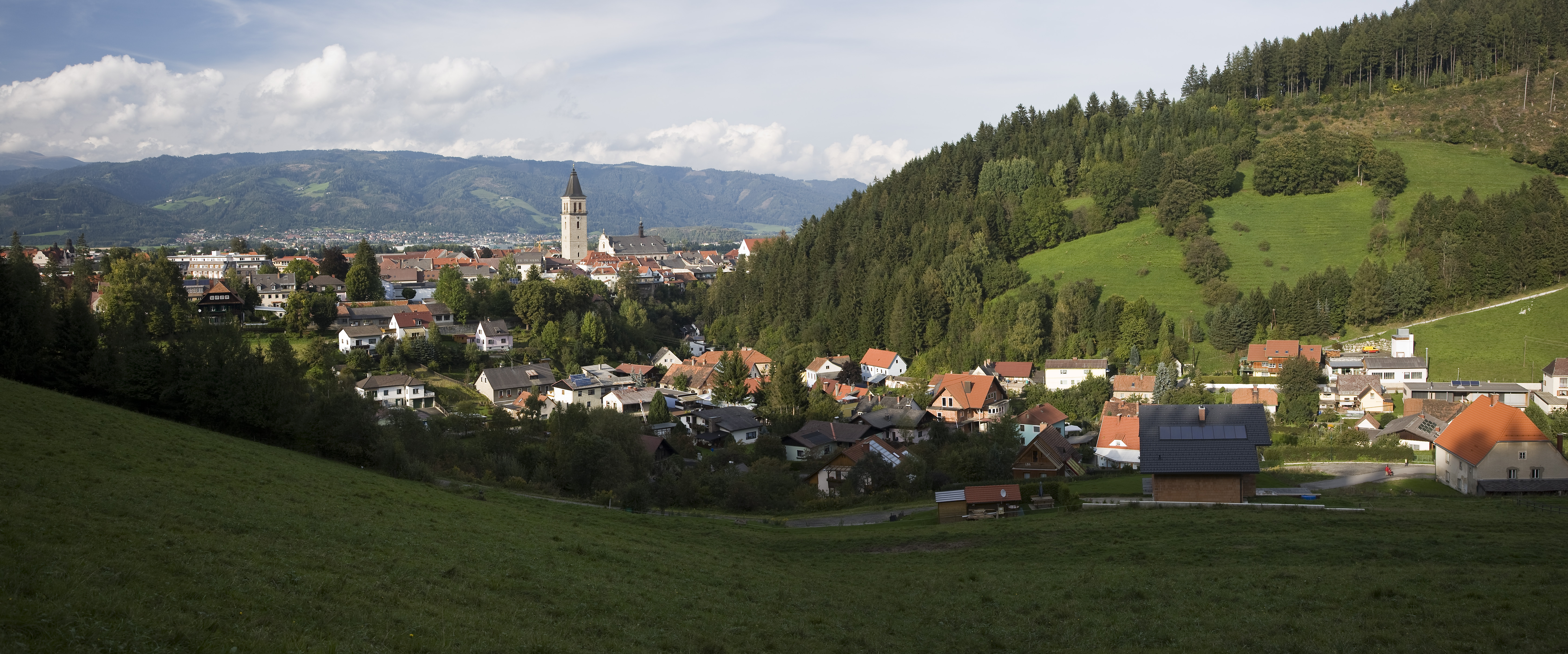 Judenberg