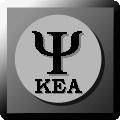 Kea0000 logo.PNG
