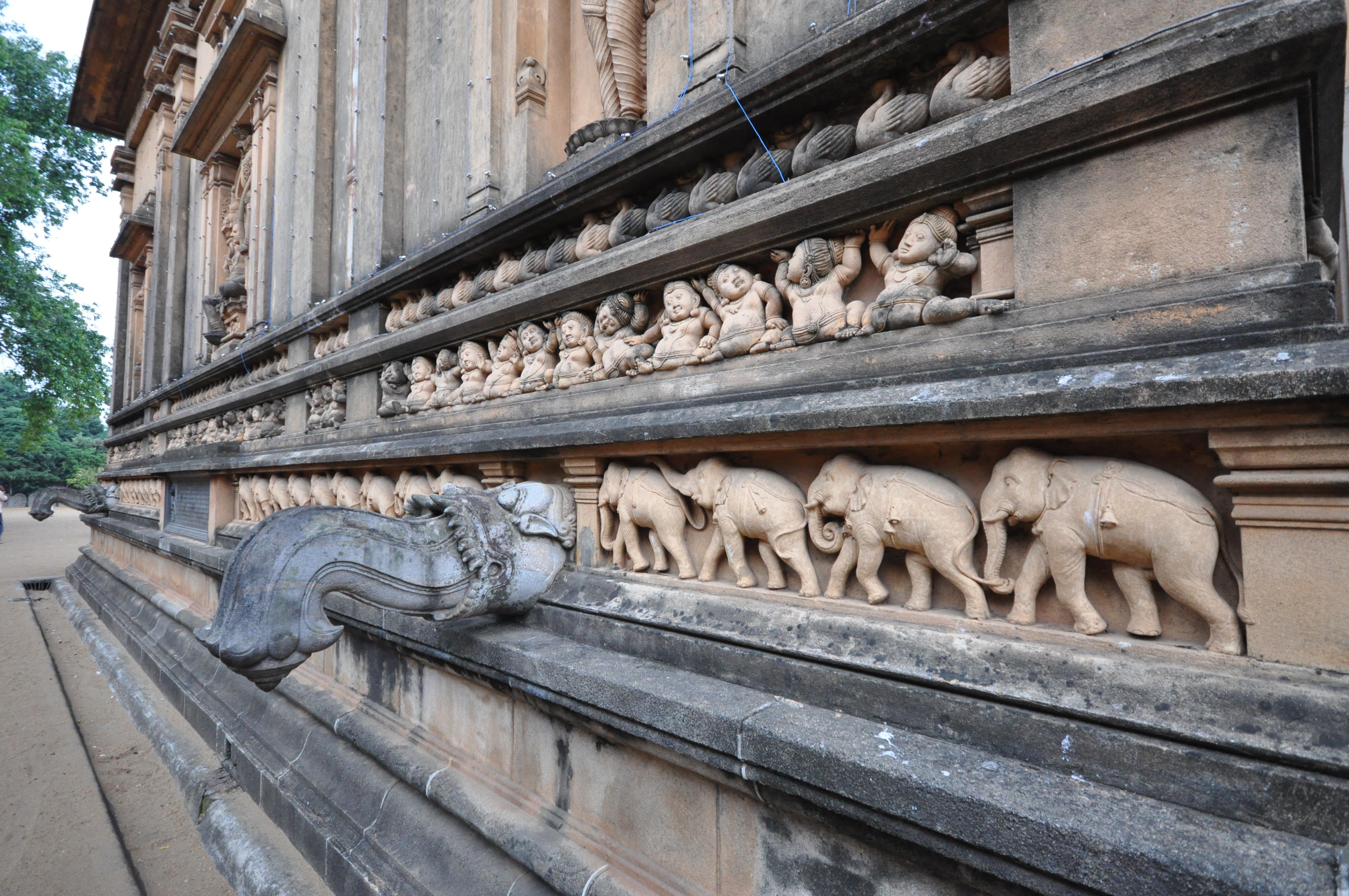Kelaniya Temple %28Kelaniya Raja Maha Vihara%29 %285440542884%29