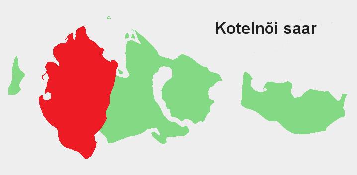 File:Kotelnõi.png