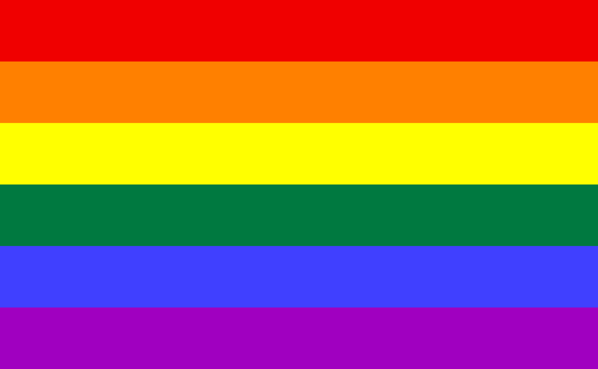 LGBT Rainbow Flag.png