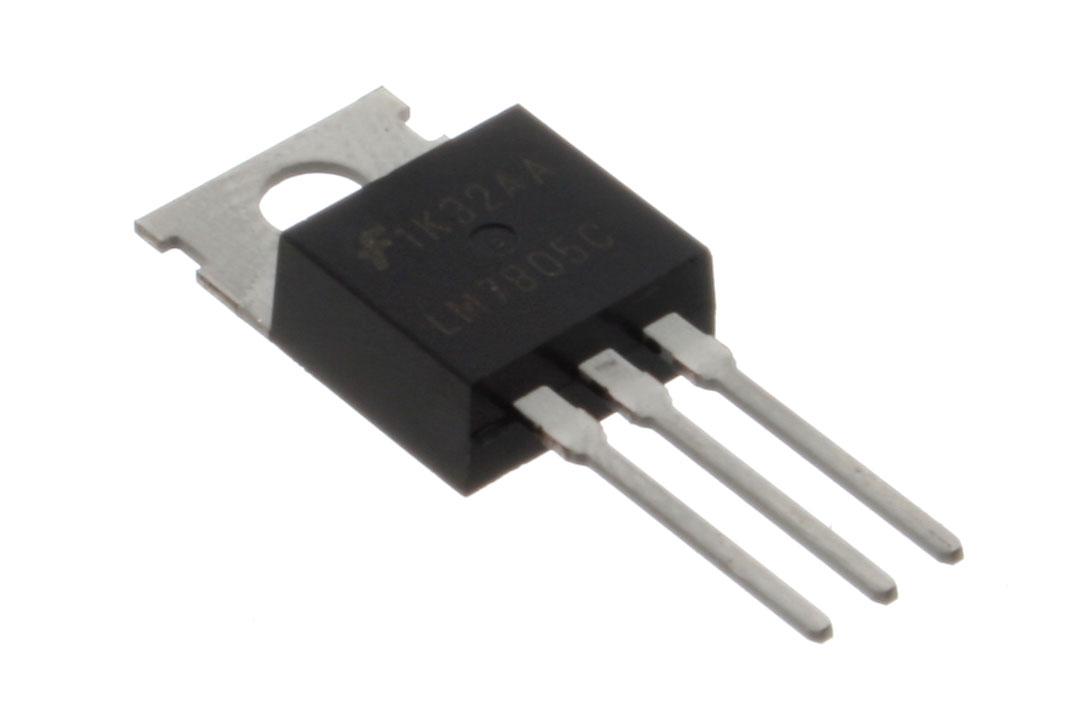 File Lm7805c 5 Volt Regulator Jpg