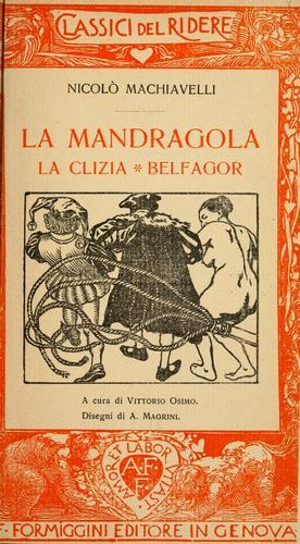File:La Mandragola.jpg