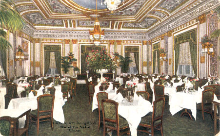 FileLa Salle Hotel Louis XVI Dining Room