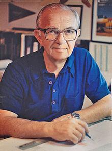 Ladislao Pazmany
