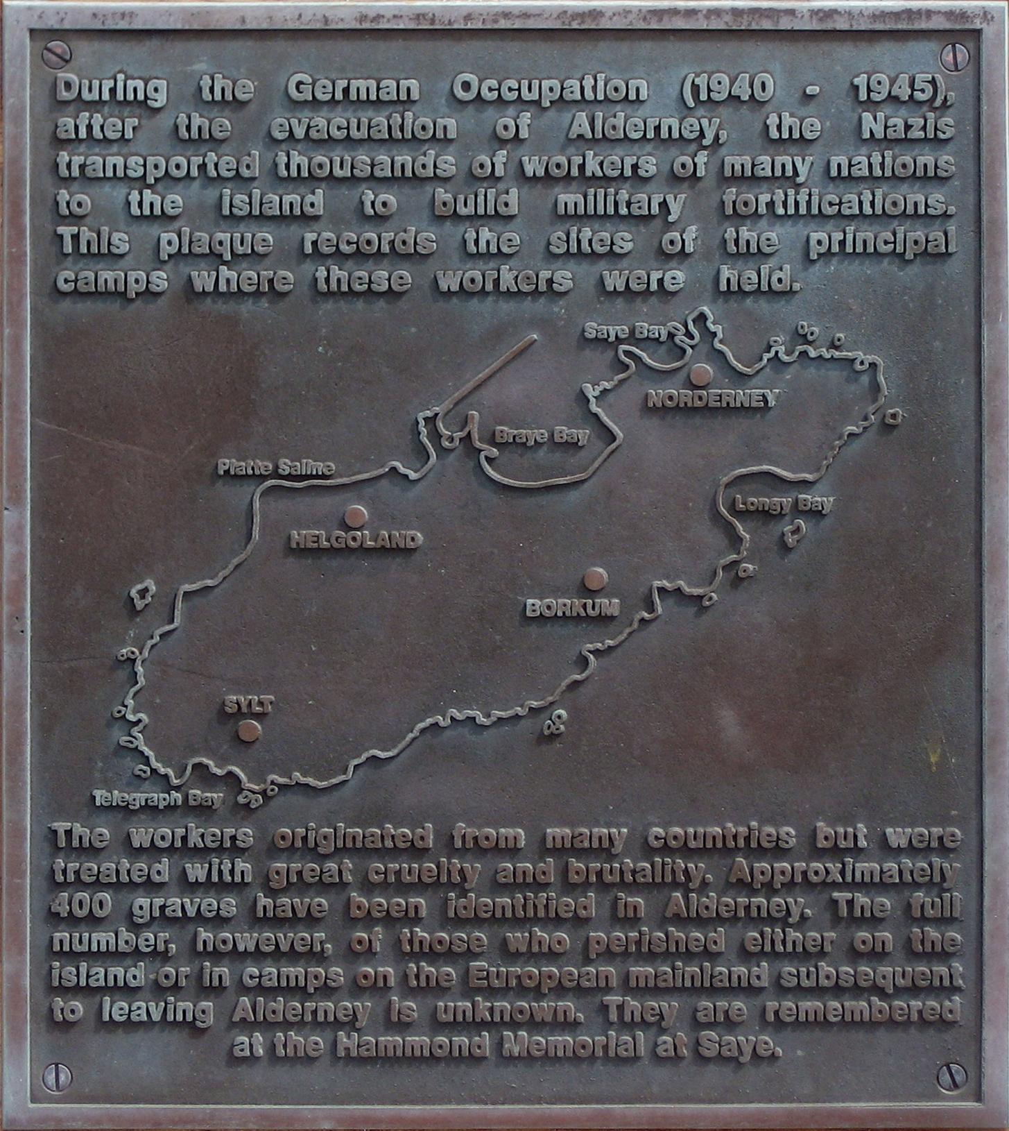 Lageplan Konzentrationslager Aldeney B.jpg