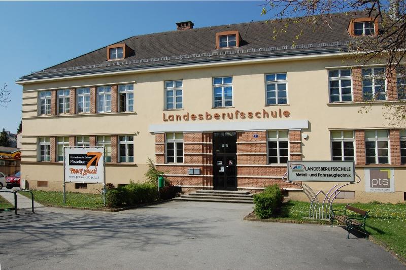 Partnersuche in Mistelbach - Kontaktanzeigen und Singles ab